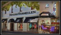 Hendrik Vermeulen Boutique