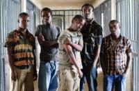 """Still from """"Nairobi Half Life"""""""