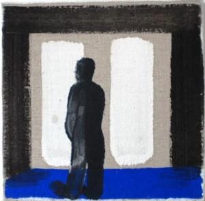 Leon Adriaans (1944 - 2004)
