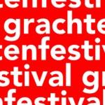 Grachten Festival Amsterdam