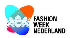 Fashion Week Nederland