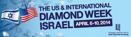 IDE to Hold Next US & International Diamond Week in Spring