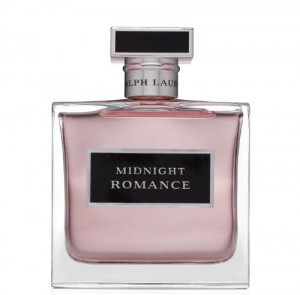 RALPH LAUREN FRAGRANCES MIDNIGHT ROMANCE