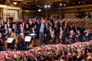A Time to Remember: Eurovision and Vienna Philharmonic Orchestra Unite Europe in World War I Commemorations in Sarajevo