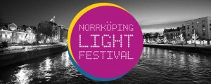 norrkoping_light_festival