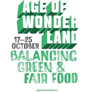 Balancing Green & Fair Food
