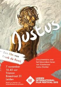 Invite_Justus