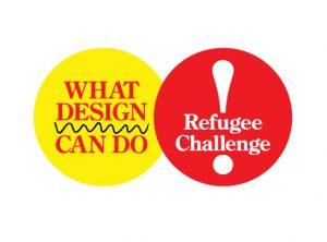 WDCDChallenge-Logo