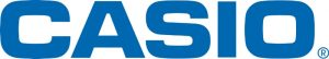 Casio America Inc Logo