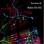 Reslution 88 Music