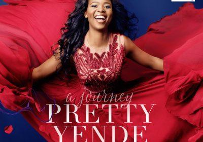 Pretty Yende