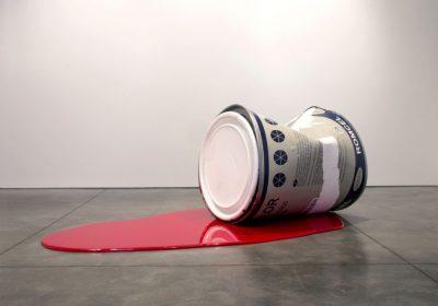 Rutger Brandt Gallery