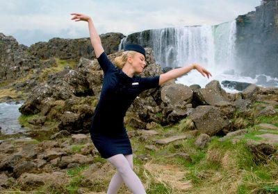 Icelandair Stopover Pass