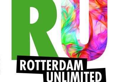 RotterdamUnlimited