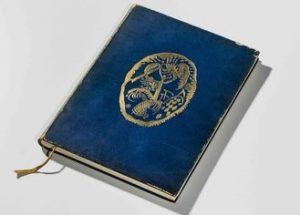 Almanak Der Blaue Reiter